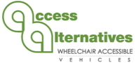 Access Alternatives